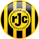 Download Roda JC - Officiële Club App For PC Windows and Mac