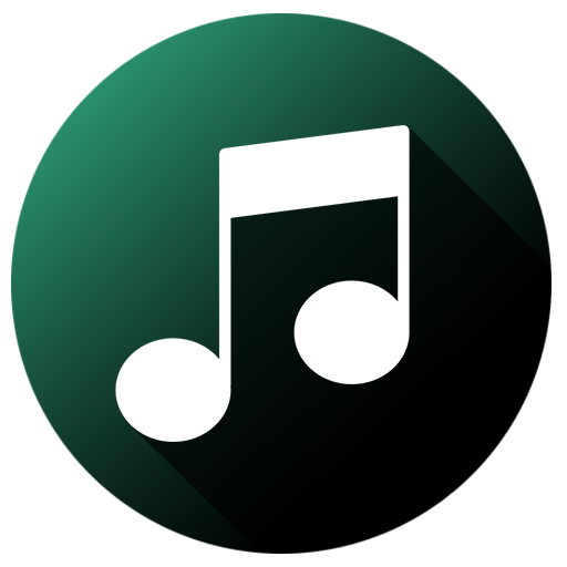 Free Music All APK