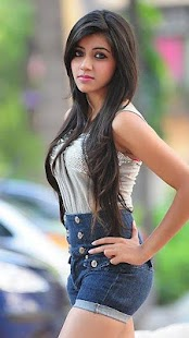 Hot indian girls hd for pc windows 7810 and mac apk 15 free hot indian girls hd for pc windows 7810 and mac apk voltagebd Choice Image
