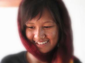 Photo: Shantil, 2009