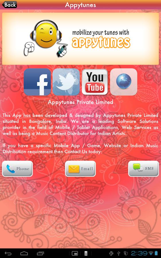 Sri Lalitha Sahasranama FREE - Android Apps on Google Play