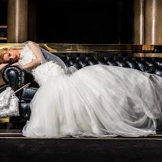 Wedding photographer Sara Gonçalves (saragoncalves). Photo of 14.04.2015