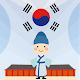 Tiếng Hàn bản ngữ for PC Windows 10/8/7