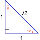 Full Triangle Solver