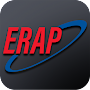 ERAP APK icon