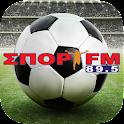 SPORTFM 89,5 - LIVE RADIO