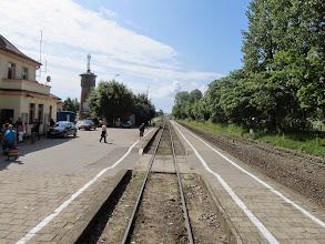 Photo: Władysławowo
