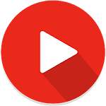 Video Player All Format - Full HD Video Player 8.2.1.1