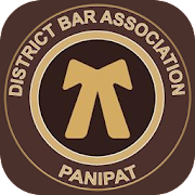 Bar Association Panipat