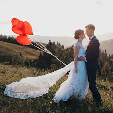 Wedding photographer Paweł Rozbicki (rozbicki). Photo of 16.09.2018