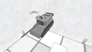 LT162000 allspeedbattlepower-1