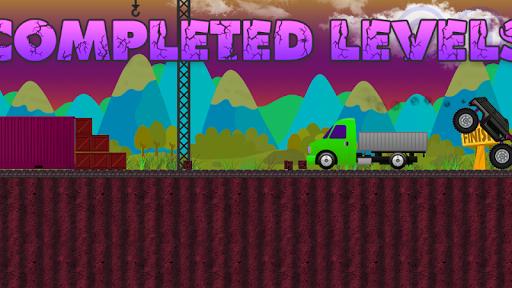 the Monster Truck Apk Download 3