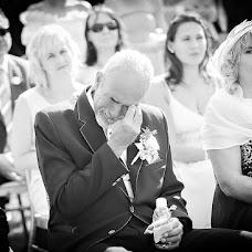 Hochzeitsfotograf Vit Nemcak (nemcak). Foto vom 22.03.2017