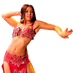 Drum Solo Belly Dance
