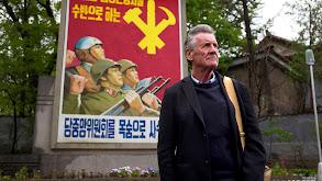 Michael Palin In North Korea thumbnail