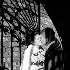 Wedding photographer Karina Gradusova (Karina). Photo of 17.03.2016