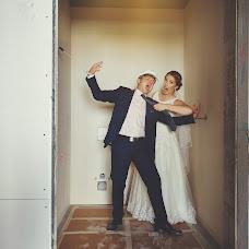 Wedding photographer Simon Varterian (svstudio). Photo of 09.06.2017