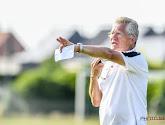 Bölöni liet zich al voelen bij Antwerp, Vleminckx vergelijkt hem met een oud-trainer van bij Club Brugge