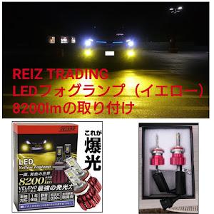 ヴォクシー ZRR80Wのカスタム事例画像 デューク@GENESISさんの2020年10月29日22:32の投稿
