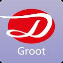Van Dale Uitgevers - Logo