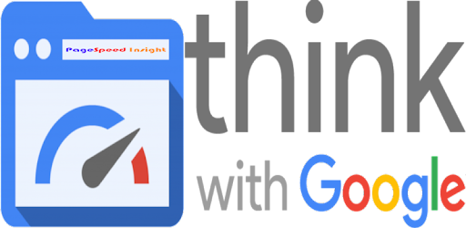 PageSpeed Insight - Think with Google - Apps on Google Play