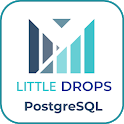 PostgreSQL Documentation icon