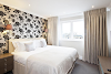 Ashburn Court serviced apartments, Kensington