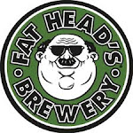 Logo for Fat Head's Brewery (Portland)