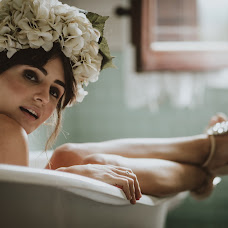 Fotografer pernikahan Stefano Cassaro (StefanoCassaro). Foto tanggal 03.02.2019
