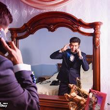 Wedding photographer Sardor Azimov (Sardor). Photo of 14.01.2015