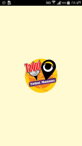 TaQui Manaus