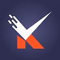 Kaary India Service Provider icon