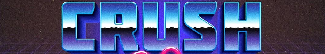 CRUSH 30 Banner
