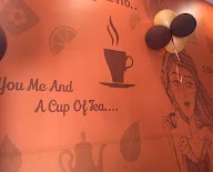 Tea Houze photo 4