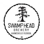 Logo of Swamp Head Batch 352 Weizenbock