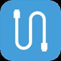 Cisco Smart PHY icon