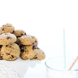 Wheat Free Dairy Free Sugar Free Cookies Recipes.