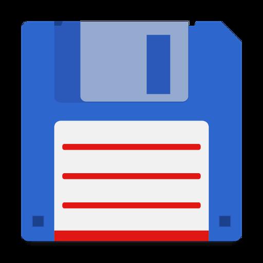 Total Commander v2.90 Final [Mod Lite] для Android