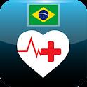 Guia de Ajuda Disease icon