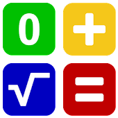 VKRPN Scientific Calculator