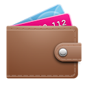 MyWallet by Telekom icon