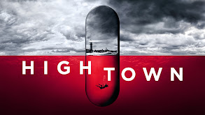 Hightown thumbnail