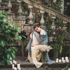 Wedding photographer Sergey Rolyanskiy (rolianskii). Photo of 08.02.2019