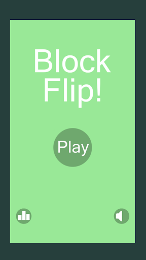 Block Flip