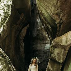 Wedding photographer Aleksandr Matiiv (oleksandrmatiiv). Photo of 17.03.2018