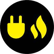 App kWhapp – Strom & Gas Check APK for Windows Phone