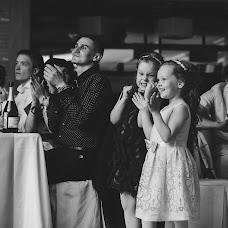 Wedding photographer Aleksandr Mustafaev (mustafaevpro). Photo of 24.06.2017