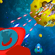 Stickman Shooter : Space Galaxy for PC-Windows 7,8,10 and Mac