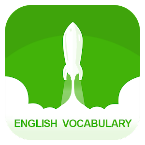 Learn English Vocabulary for PC
