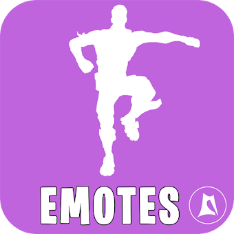Baixar Dances from Fortnite (Emotes, Skins, Daily Shop) para Android